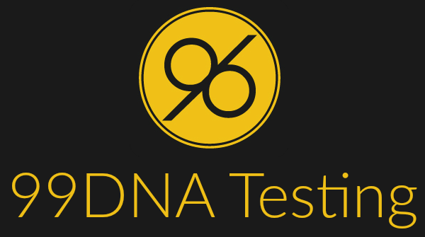 Paternity DNA Testing At Home Test Legal